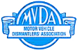 Motor Vehicle Dismantlers Association